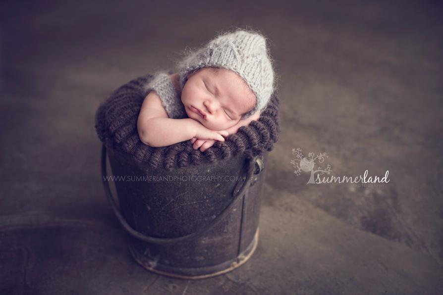 Baby photography Kennewick, Washington