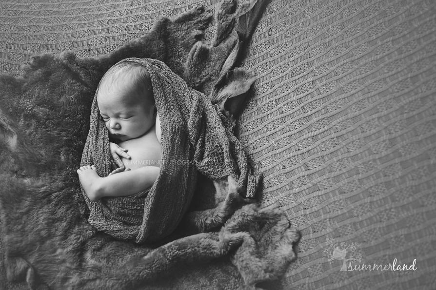 Best baby photographer in Eastern Washington and Idaho